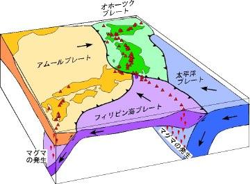 【速報】地震 YouTube動画>1本 ->画像>10枚
